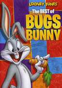 Looney Tunes: The Best of Bugs Bunny (DVD) at Kmart.com