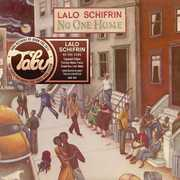 No One Home , Lalo Schifrin