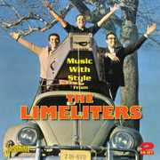 Music with Style [Import] , The Limeliters