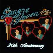 De Las Vegas N Mex (CD) at Sears.com
