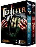 Thriller (12PC)