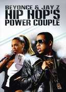 Beyonce & Jay Z: Hip Hop's Power Couple (DVD) at Sears.com