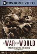 War of the World: New History of the 20th Century (DVD) at Sears.com