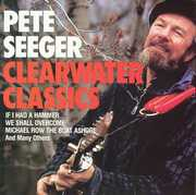 Clearwater Classics (CD) at Sears.com