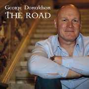 Road , George Donaldson