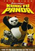 Kung Fu Panda & Secrets of the Furious Five (DVD) at Kmart.com