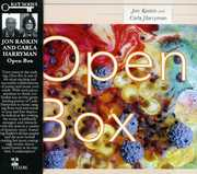 Open Box (CD) at Kmart.com