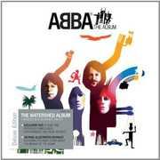 Album: Deluxe Edition (CD) at Kmart.com