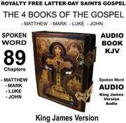 Latter-Day Saints Gospel (CD) at Sears.com