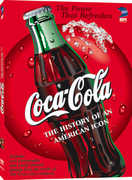 Coca-Cola: The History of an American Icon (DVD) at Kmart.com