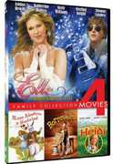 ELLE / ALICE'S ADVENTURES IN WONDERLAND (DVD) at Kmart.com