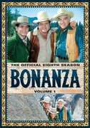 Bonanza: Eighth Season - Volume One , Michael Landon