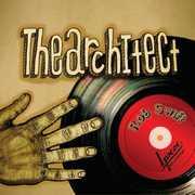 Architect (CD) at Sears.com