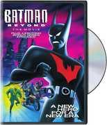 Batman Beyond: The Movie (DVD) at Kmart.com
