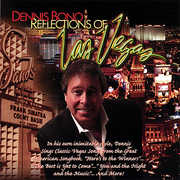 Reflections of Las Vegas (CD) at Sears.com