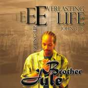 Everlasting Life (CD) at Sears.com
