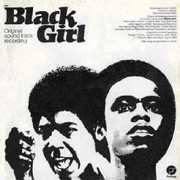 Black Girls / O.S.T. (CD) at Kmart.com