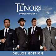 Under One Sky , The Tenors