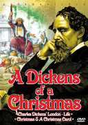 Dickens of a Christmas (DVD) at Kmart.com