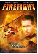 Firefight (DVD) at Sears.com