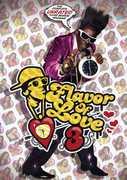 Flavor of Love: Season Three (DVD) at Kmart.com