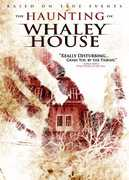 HAUNTING OF WHALEY HOUSE (DVD) at Kmart.com