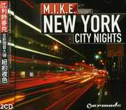 NEW YORK CITY NIGHT (CD) at Kmart.com