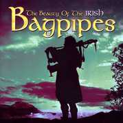 Beauty of Irish Bag Pipes / Various (CD) at Kmart.com