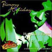 How Can I Forget (Golden Classics Edition) (CD) at Kmart.com