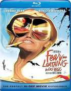 Fear and Loathing in Las Vegas (Blu-Ray) at Kmart.com