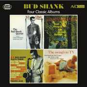 Swing's to TV / Featuring Claude Williamson (CD) at Sears.com