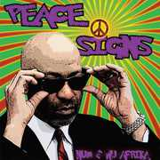 Peace Signs (CD) at Kmart.com