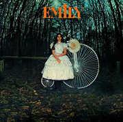 Emily (LP / Vinyl) at Kmart.com