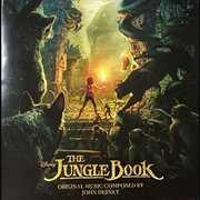 The Jungle Book (soundtrack) , Soundtrack