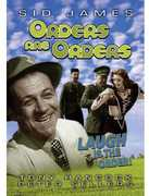 Orders Are Orders (DVD) at Kmart.com