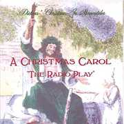 A Christmas Carol: The Radio Play (CD) at Kmart.com