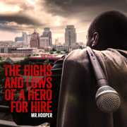 Highs & Lows of a Hero for Hire (CD) at Sears.com