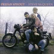 Steve McQueen (CD) at Kmart.com