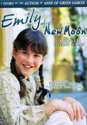 Emily of New Moon: The Complete Second Season (DVD) at Kmart.com
