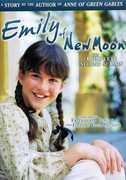 Emily of New Moon: Season 2 (DVD) at Kmart.com