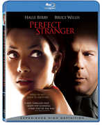 Perfect Stranger (2007) (Blu-Ray) at Kmart.com