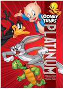 Looney Tunes Platinum Collection 2 (DVD) at Kmart.com