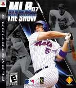 MLB 07