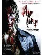Adam Chaplin: Violent Avenger (DVD) at Kmart.com