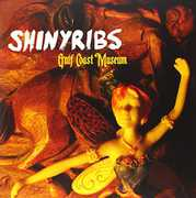 Gulf Coast Museum [Import] , Shinyribs