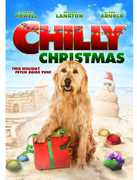 Chilly Christmas (DVD) at Kmart.com