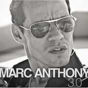3.0 , Marc Anthony