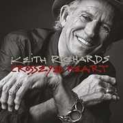 Crosseyed Heart , Keith Richards