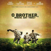 O Brother Where Art Thou /  O.S.T. (2PC) , Various Artists