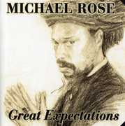 Great Expectations , Michael Rose